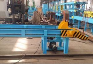 Rfx Processing Wood Production Line pictures & photos