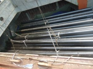 Casing Pipe&Tubing Pipe (API-5CT) pictures & photos