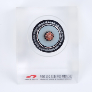 Power Cable (Aluminum Wire Armoured) pictures & photos