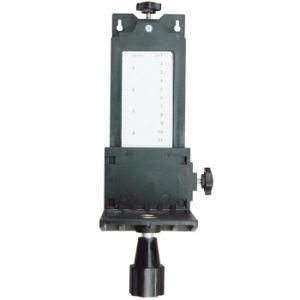 JG Ratory Laser Mounting Bracket pictures & photos