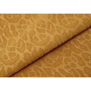 Flocked Synthetic Leather for Sofa