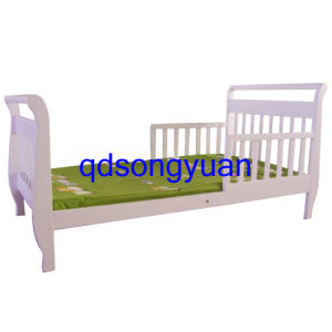 Baby Crib (SY0212)