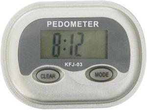 Digital Step Counter (KFT-03)