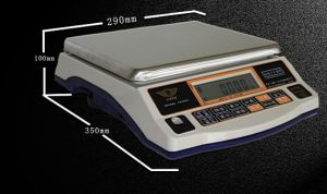 Weighing Scale pictures & photos