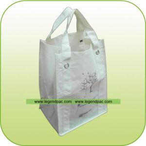 Non Woven Bags (LPNW003)