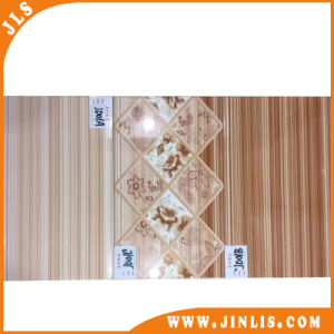 Water Proof Glazed Polished Bathroom Ceramic Wall Tile pictures & photos