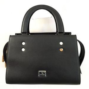 2016 Fashion Designer Leather /PU Women Handbag (BS1606-4)