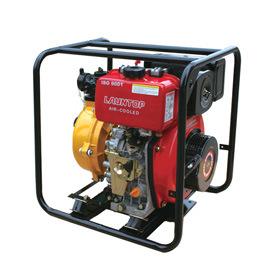 Water Pump (LDF40C(L)) pictures & photos