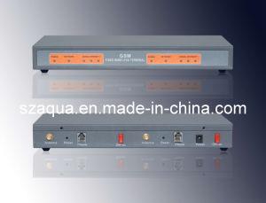 2 Ports GSM Gateway (GSM-TIT202) pictures & photos