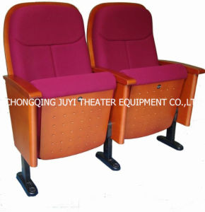 Auditorium Chair, Conference Hall Seats, Church Hall Chairs pictures & photos