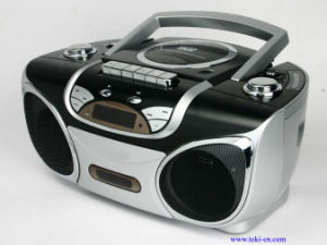 Boombox (TK-P508)