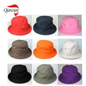New Light Summer Bucket Safari Fishing Hiking Hats Cap pictures & photos