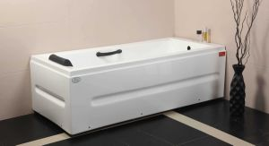 Common Bathtub (S1602)