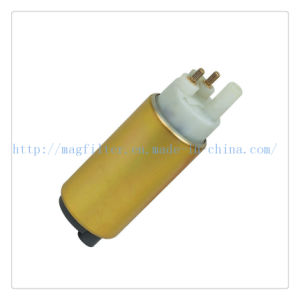 for Mazda, Suzuki, Ford, Geo Electric Fuel Pump