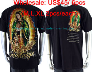 T-Shirts, Stock T-Shirts (TS-WS-024)