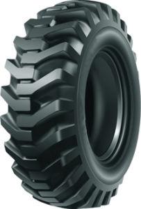 OTR Tire/OTR Tyre/ E3/L3 G2/L2 (26.5-25 29.5-25 14.00-24 23.5-25 20.5-25 17.5-25) pictures & photos