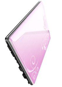 Mini Netbook PC (ZC-I60)
