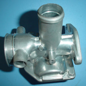 Die Casting Part 2 pictures & photos