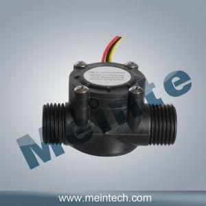 Micro Flow Sensor (FS200B) pictures & photos