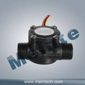 Water Flow Sensor (FS200B) pictures & photos
