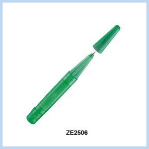 Hand Sanitizer Spray (ZE2506) pictures & photos