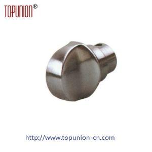 Elegant Design Full Finishing Brass Thumb Turn Knob Turn (CH012) pictures & photos