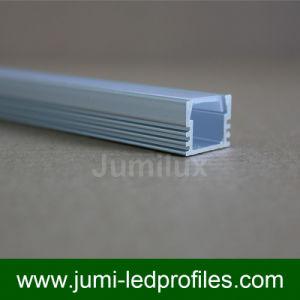 Anodized LED Aluminum Profile pictures & photos