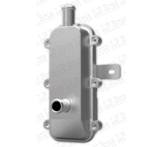 Engine Preheater (14XL-8002)