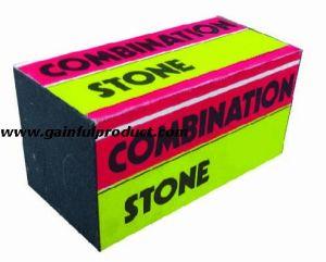 Rubbing Brick Sharpening Stone