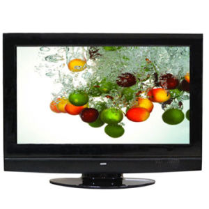 "15.6"" LCD TV with MST719"
