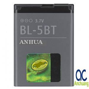 Mobile Phone Battery for Nokia (BL-5BT)
