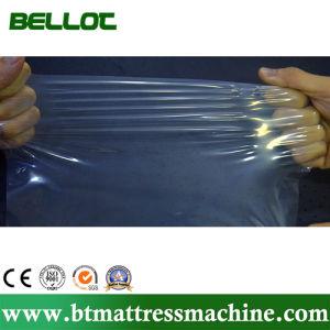 Super Clear Mattress PVC Film Supplier pictures & photos