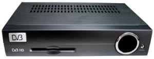 HD Receiver (AMG288)