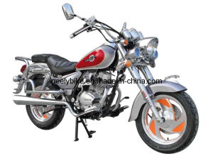 Motorcycle (JL150-13) pictures & photos