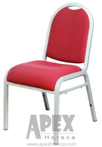 Luxury Chair (AH6004A) Contract Furniture Armless Hotel Furniture pictures & photos