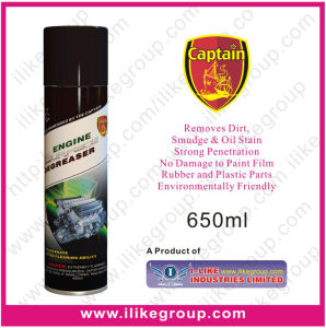 Car Engine Bright Degreaser Cleaner pictures & photos