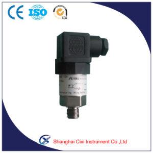 Mini Pressure Sensor pictures & photos