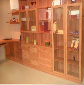 Cabinet (ODR-W002)