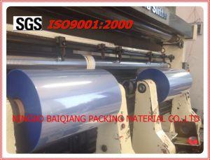 PVC Shrink Film for Printing