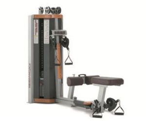 Star Trac / Professional Sports Machine / Total Delts (SF3-05) pictures & photos