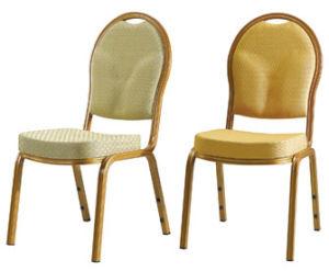 Aluminum Banquet Chair (A2022C)