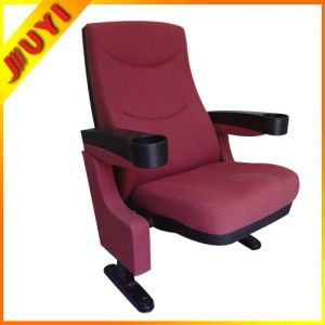 Cheap But High Quality Cinema Seating (JY-616) pictures & photos