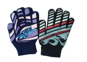 Warm Glove (123)