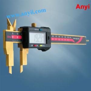 Universal Digital Caliper (110-1060) pictures & photos