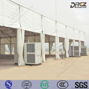 Large Wedding Party Tent Air Conditioner for Outdoor Events pictures & photos