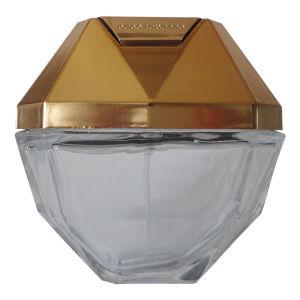 50 Ml Glass Perfume Bottle (KLN-23) pictures & photos