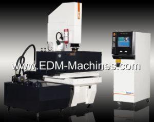 Full Function CNC Sink EDM Machine Dm400jk pictures & photos