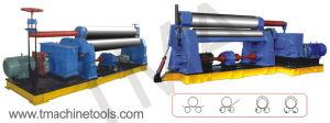Rolling Machine W11-12x3200