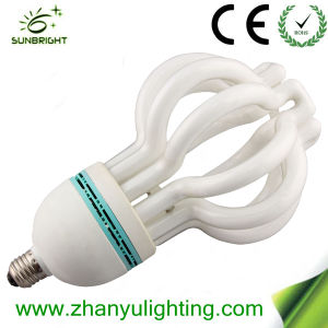 4u Lotus Energy Saving Light Lamp with Price pictures & photos