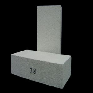 Insulating Fire Brick (GJM 23, GJM 26, GJM 28) pictures & photos